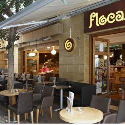 Flocafe  2