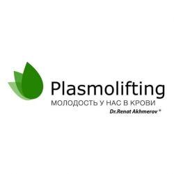 Plasmolifting Praxis® Международная сеть медицинских клиник 2