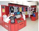 Франшиза магазина креативных футболок, одежды и аксессуаров «Провокация» 2