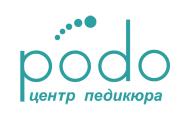 Франшиза «Центр ПОДО-Педикюра» 2