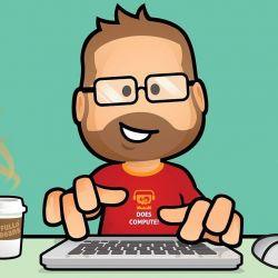 Действующий бизнес в интернете по созданию сайтов