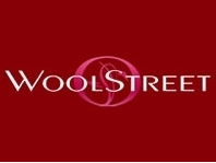 WoolStreet 2