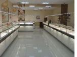 Франшиза магазина ювелирных украшений «585/Золотой» 2