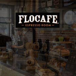 Flocafe  1