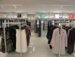 Франшиза магазина женской одежды BIZZARRO 3