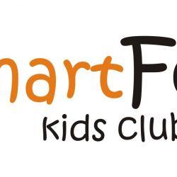 Smartfoxclub
