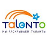 Франшиза клуба развития детей и подростков Talento 5
