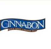 Франшиза кафе-пекарни Cinnabon 2