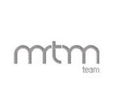 Франшиза магазина-ателье «MTM» 2