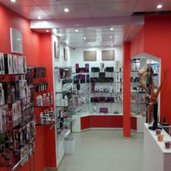 ИНТИМ №1. Франшиза магазина по продажам интим-товаров 2