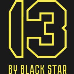 13 by Black Star 1