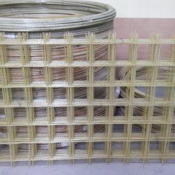 Станки для производства композитных строительных материалов 3