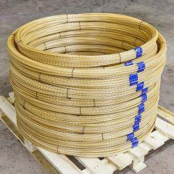 Станки для производства композитных строительных материалов 14