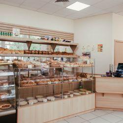 Пекарня Добропек 8