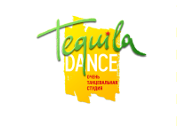 Франшиза танцевальной студии Tequila Dance 4