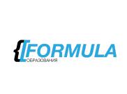 Франшиза центра подготовки школьников к ЕГЭ и ГИА «Формула Образования» 3