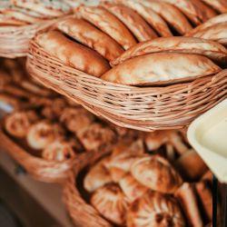Пекарня Добропек 1