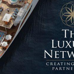 The Luxury Network (Альянс Люксовых Брендов, международная франшиза) 4