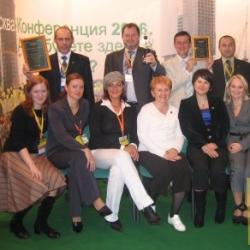 ХИРШ. «ХИРШ Интернешнл» является быстрорастущей международной сетью франчайзинговых риэлторских офис