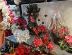 Франшиза магазина искусственных цветов из силикона Terra Fiori 3