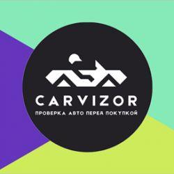 Карвизор 3