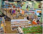 Франшиза магазина товаров для животных «Ле'Муррр» 3