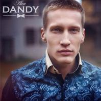 Alex DANDY 2