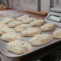 Пекарня Добропек 4