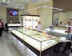 Франшиза магазина ювелирных украшений «585/Золотой» 3