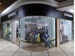 Франшиза магазина женской одежды Pompa 3