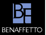 Франшиза магазина мужской одежды BENAFFETTO 4