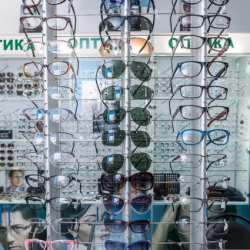 ПенснЭ Оптик. Франшиза оптики с оптовыми ценами. 3