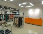 Франшиза магазина женской одежды BIZZARRO 2