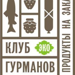 Магазин натуральных продуктов питания