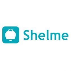 Агрегатор услуг Shelme