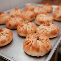 Пекарня Добропек 2