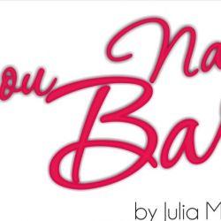 Сеть студий маникюра You Nails Bar