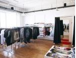 Франшиза магазина молодежной одежды Bat Norton 3