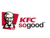 Франшиза ресторанов быстрого питания KFC