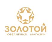 Франшиза магазина ювелирных украшений «585/Золотой» 4