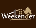 Франшиза магазина одежды и обуви «Weekender» 3