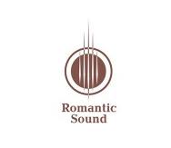 Франшиза музыкальной школы «Romantic sound» 4