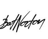 Франшиза магазина молодежной одежды Bat Norton 4