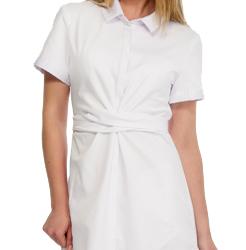 франшиза магазина медицинской одежды премиум класса santorini 3