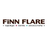 Франшиза магазина одежды FiNN FLARE 4