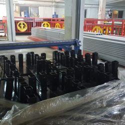 Станки для производства композитных строительных материалов 2