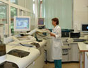 Франшиза «Лаборатории Гемотест» 2