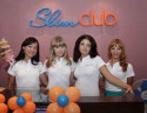 Франшиза велнес-студии Slimclub 3