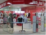 Франшиза магазина креативных футболок, одежды и аксессуаров «Провокация» 4