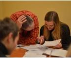 Франшиза центра подготовки школьников к ЕГЭ и ГИА «Формула Образования» 2